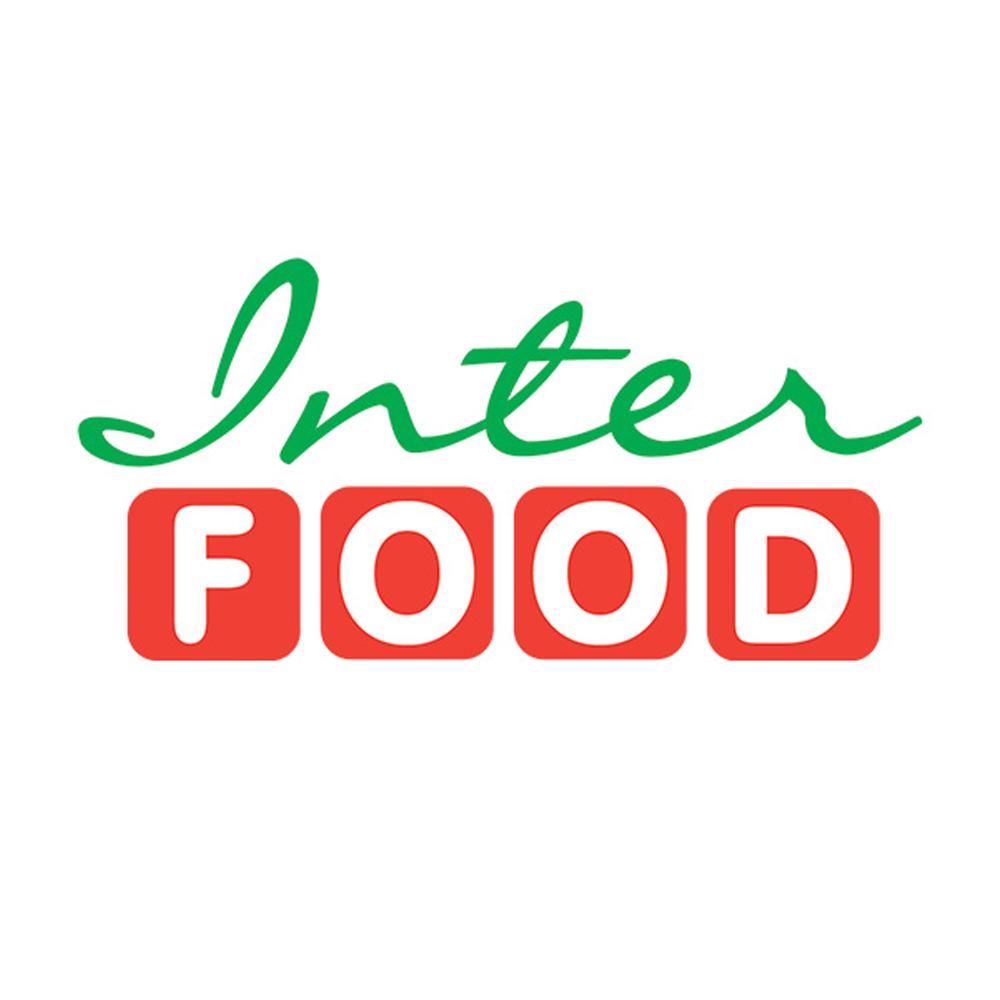 http://www.interfood.hu/
